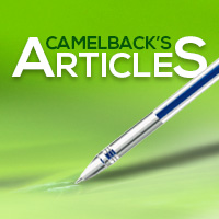 Camelback Articles