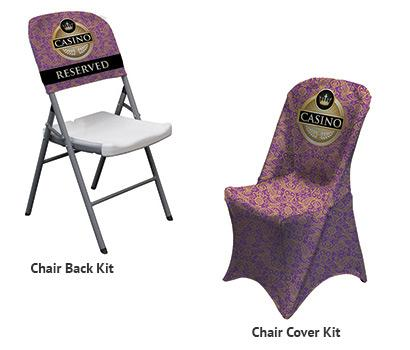 ultrafit chair covers