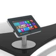 Rotating Microsoft Surface Counter Stand-1371M System