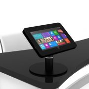 Rotating Microsoft Surface Counter Stand-1371M Kit