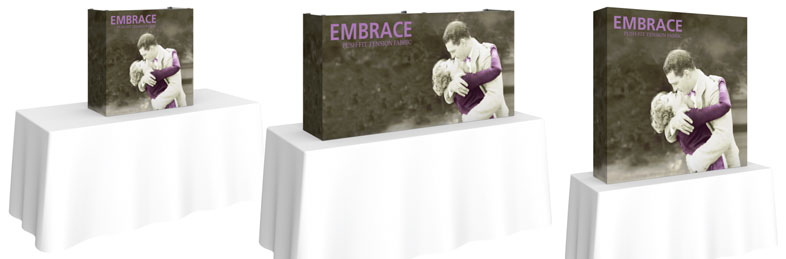 Embrace-Table-Tops