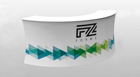 Formz-Displays