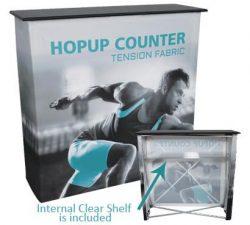 HopUpCounter