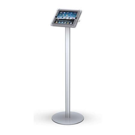 Classic Pro iPad Stand