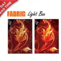 WS-Fabric-Light-Boxes