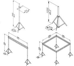 clubstand