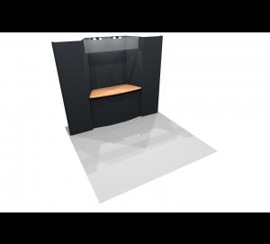 hero-h17-full-height-folding-panel-display_left-1