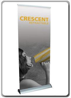 BS-CRESCENT