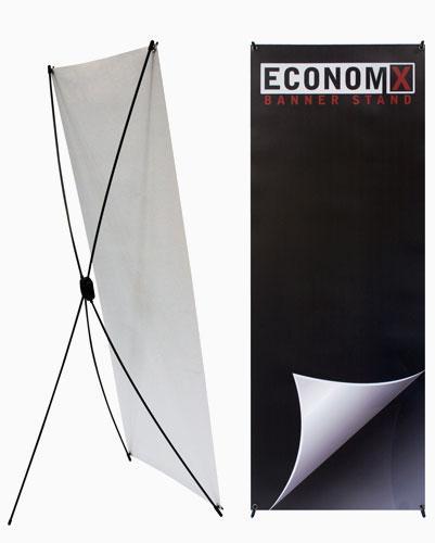 ECONOMX-SMALL