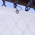 Fence Wraps Hooks