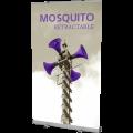 Mosquito 1200