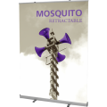 Mosquito 1500