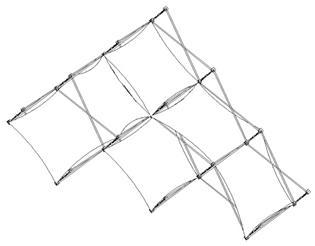 XpressionsSnap™ Pyramid A