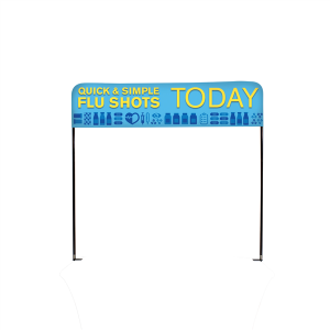 TableTopBannerSystem-6FT-NEW