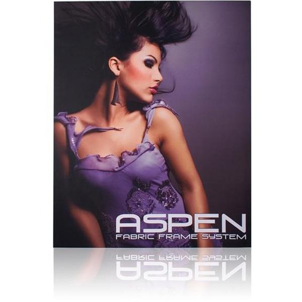 Aspen Frame