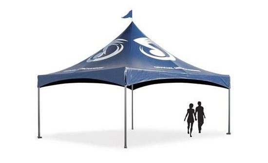 Marquee Tent, outdoor event tents, marquee tents, portable tent