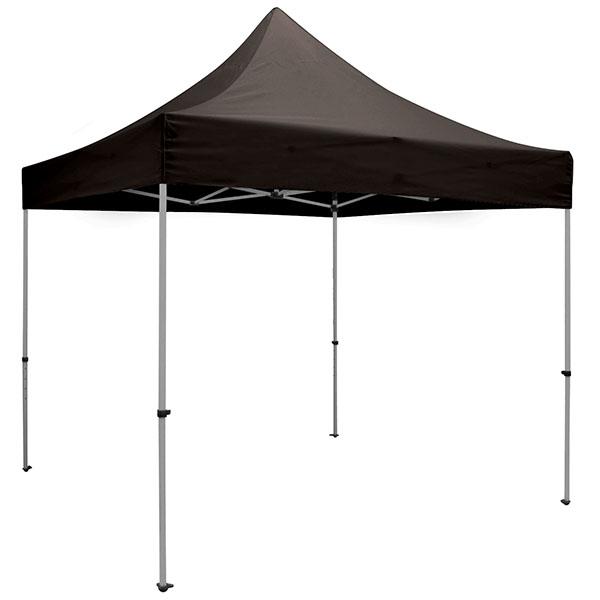 Premium 10' Blank Canopy Tent