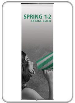 spring1-2