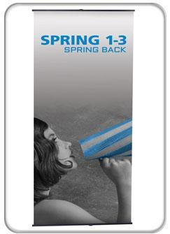spring1-3