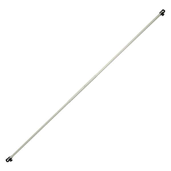 Add Premium 10′ Tent Stabilizing Bar