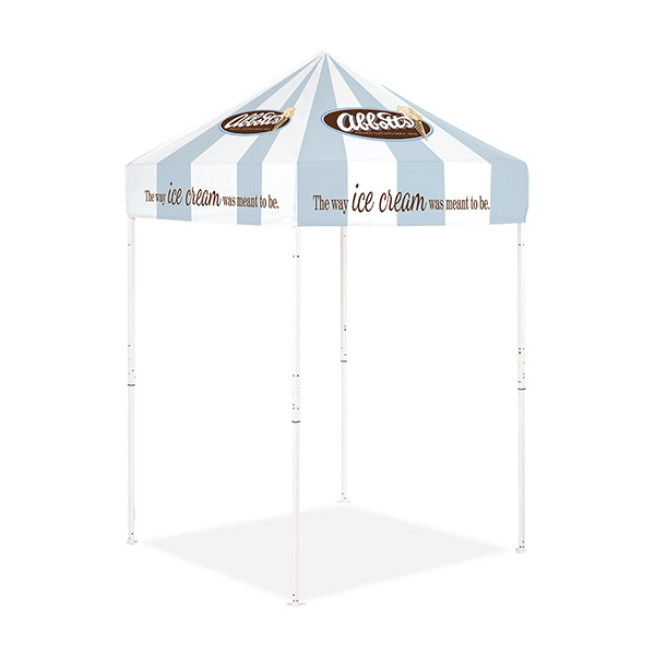 vue-canopy-full-color-print