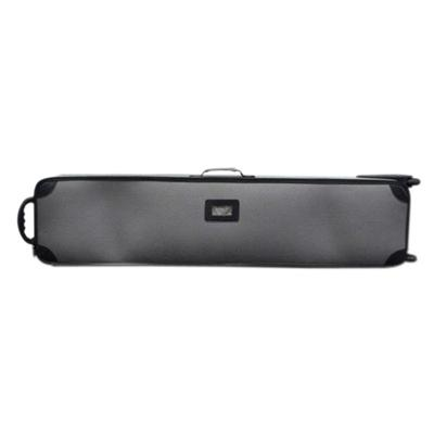 Universal Rolling Case 47″ x 10″ x 5″