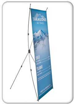 x-ceptional-x-banner-stand