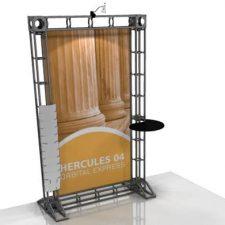 Hercules4-A