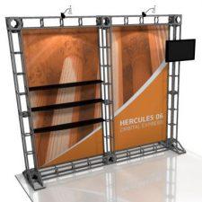 Hercules6-A