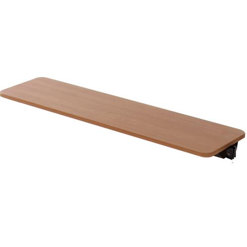 NeXtrac-In-Queue-Table-Birchwood