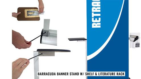 banner-stand-accessories