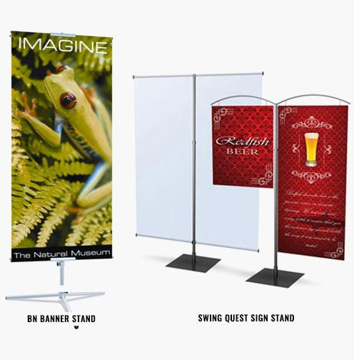 classic-style-banner-stands