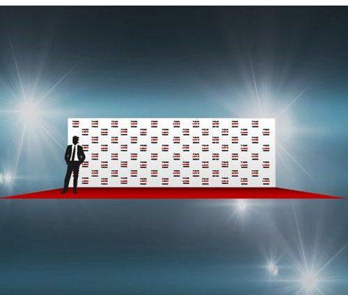diamnod-red-carpet