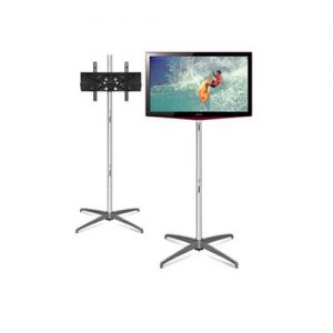 Expand Monitor Stand XL