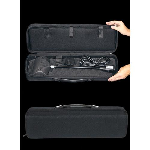Lumina SPT Padded Light Case