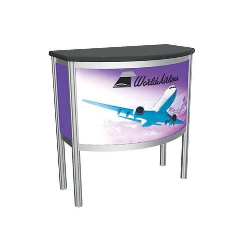 Vector Frame Counter 5