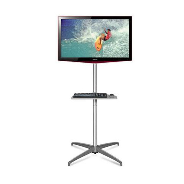 Expand Monitor Stand XL Kit