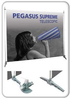 pegasus-telescoping