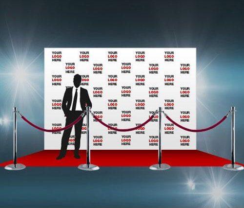 platinum-red-carpet