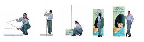 retractable-banner-stands