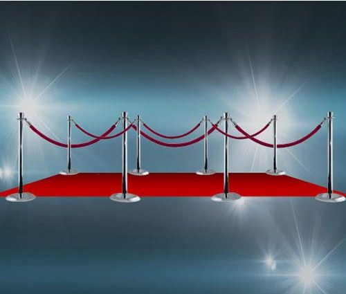 runway-red-carpet-package
