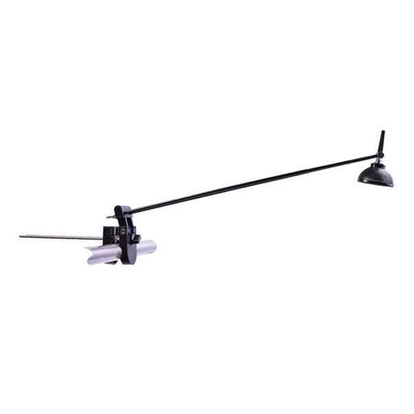 S900053EX4 Arm Light