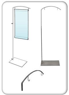 swing-stand-light