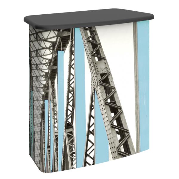 Vector Frame Counter 3