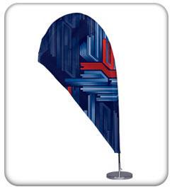 bowflag-t
