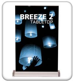 breeze2-tabletop