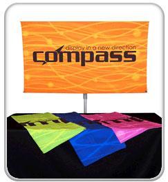 compass-bannerstand