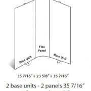 Expand Linkwall Banner Display 2 Diagram