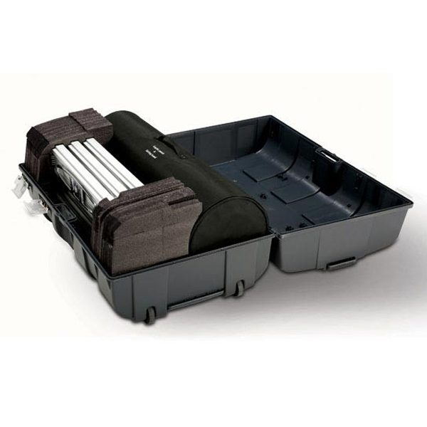 Expand Podium Packing System