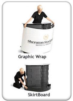graphic-skirtboard